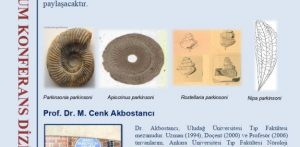 """Dr. James Parkinson: Cesaret ve Tutku"""